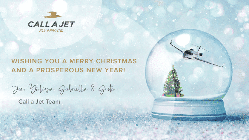 callajet_christmas_card-03