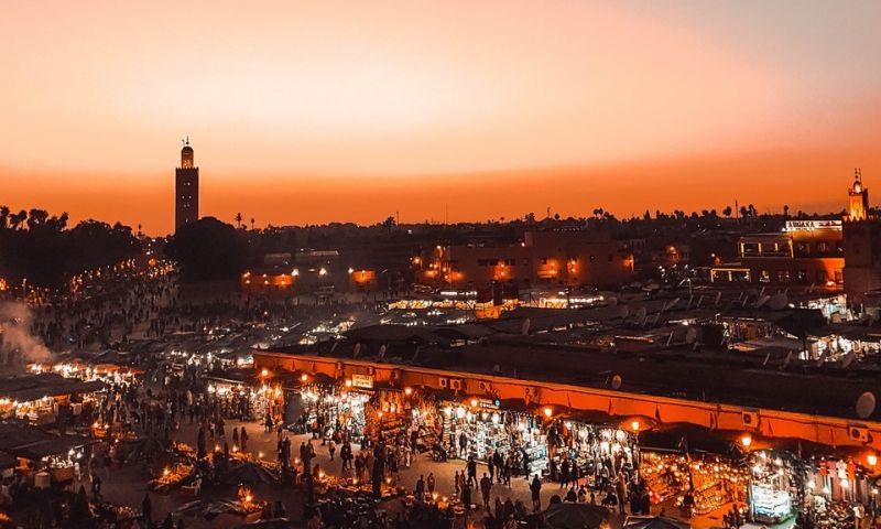 marrakech-miltiadis-fragkidis-ilxhs003umc-unsplash